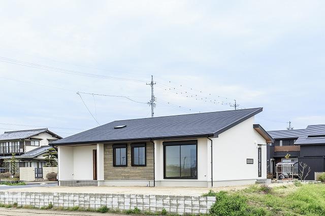 豊田市 T様邸イメージ0