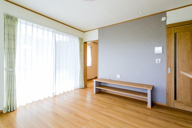 岡崎市 G様邸イメージ1
